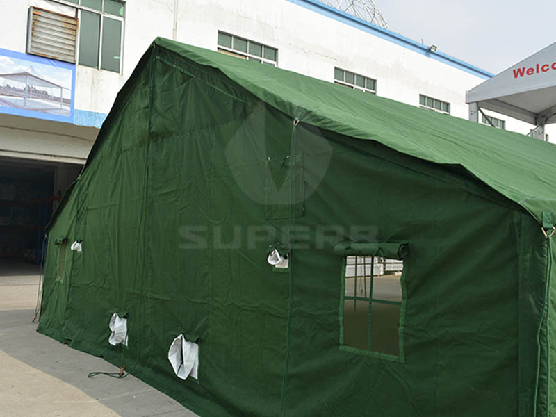 Discount Outdoor Tents