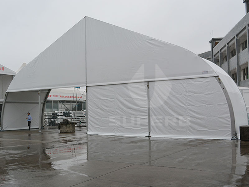 Wholesale Sports Tents