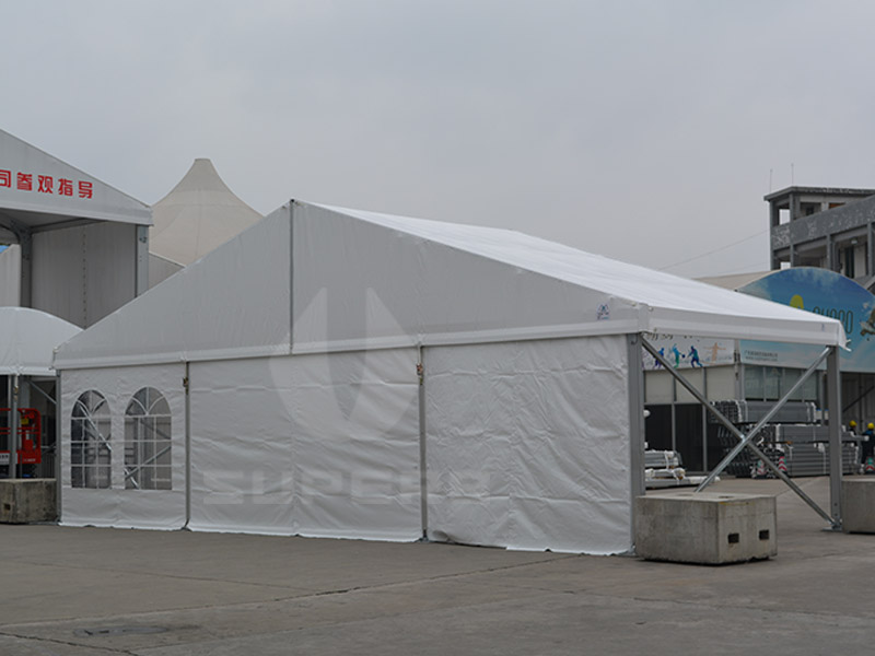 Festival Tents For Sale