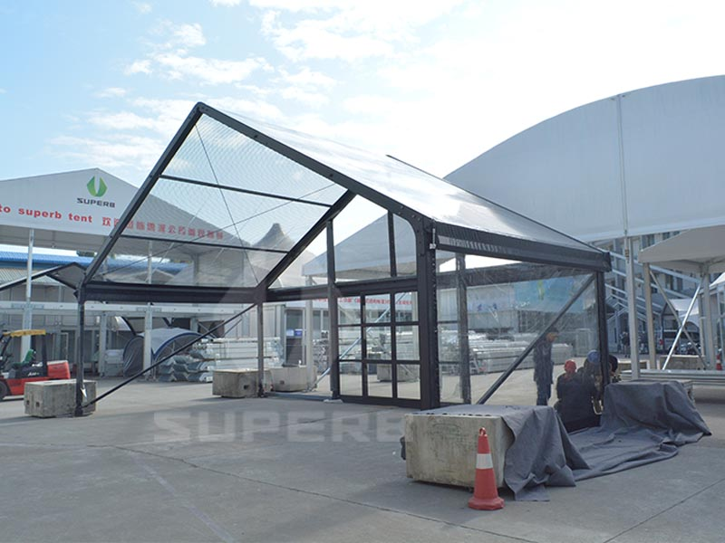 Wholesale Tents